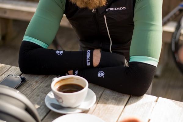 ورزش و قهوه